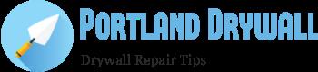 Portland Drywall